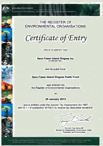 Certificate2 - Copy